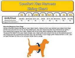Comfort Flex Dog Harness Dog Harness With Handle Dogs Pinterest Dog