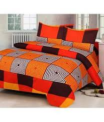 buy bed sheets bed sheets buy bed sheets designer bed sheets online at best