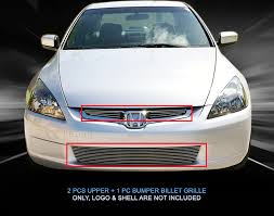 2005 honda accord coupe front bumper car insurance info