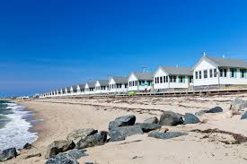 for sale four tiny cape cod cottages right on the beach your news