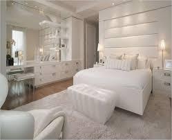 ideen fürs schlafzimmer ideen furs schlafzimmer bananaleaks co