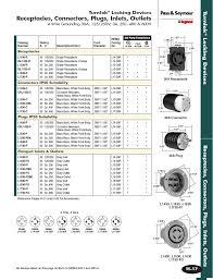 l14 30 wire diagram periodic u0026 diagrams science