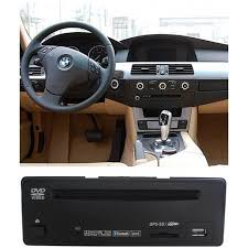 bmw 5 series navigation system bmw 5 series e60 e61 navigation system dvd player amazon co uk