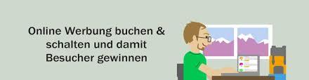 Telefonbuch Bad Salzuflen Online Werbung Markt Online Werbung Buchen Besucher Gewinnen