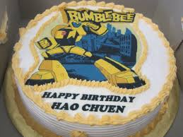 edible print transformers edible images for cakes birthday cake ideas