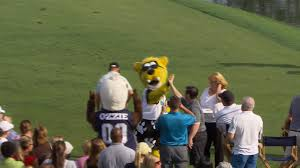 len mattiace videos u0026 photos golf channel