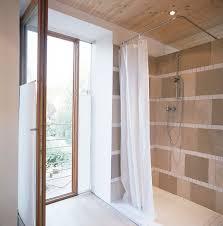 Schlafzimmer Bodentiefe Fenster Deko Fr Bodentiefe Fenster Fabulous Bodentiefe Fenster Schicke