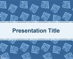 30 best powerpoint templates images on pinterest ppt template