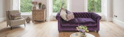 Laminate Flooring Hillington The Wooden Floor Company The Wooden Floor Store
