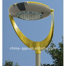 Solar Lights For Driveway by Aliexpress Com Buy Parking Lot Light Poles Driveway Solar Lights