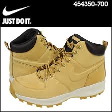 buy nike boots malaysia brown nike boots nike stores nike shop nike outlet