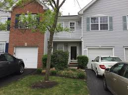 unbelievable houses for rent with finished basement 55 upon house