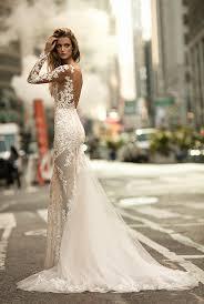 wedding dress goals stunning berta collection fall 2017 chic stylish weddings