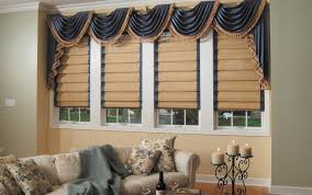 curtains sliding glass door blinds or curtains stunning roller