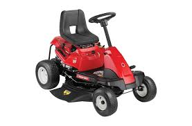 new troy bilt residential lawn mowers riding models for sale in