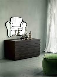 Designer Mirrors by Designer Mirrors For Living Rooms 20 Designer Mirror Innovative