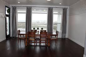 inspiring indoor wall light fixtures modern minimalist design with