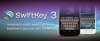 swiftkey keyboard apk swiftkey keyboard emoji v5 0 4 92 apk galaxy station