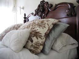 Bedroom Furniture Mix And Match Bedroom Wall Lights Hgtv