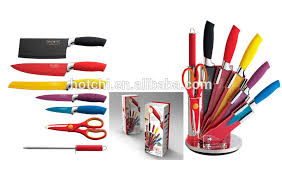 swiss kitchen knives swiss kitchen knife set with soft handle buy kitchen knife set
