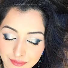 Artistry Makeup Prices Sheema Q Makeup Artistry 15 Photos Makeup Artists Lincoln