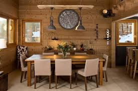 dining room rustic chairs for dining room glass tables metal and