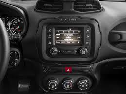 2016 jeep renegade 2016 jeep renegade safety rothrock motors allentown pa