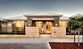 Home Design Exteriors New Home Exterior Design Ideas New Home Designs Latest Modern