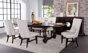 formal dining room sets for 12 elegant formal dining room sets architectural digest rooms