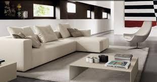tappeto grande moderno tappeti moderni soggiorno le tendenze da scoprire tappeti