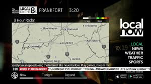 Weather Channel Radar Map The Weather Channel Local Forecast 1 28 2017 3 20pm Youtube