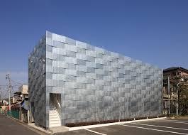 edogawa garage club renovation jun u0027ichi ito architect