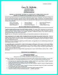 Resume For Manufacturing 25 Best Professional Resume Samples Ideas On Pinterest