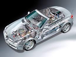 2006 mercedes benz slk 350 roadster in alabaster white mercedes