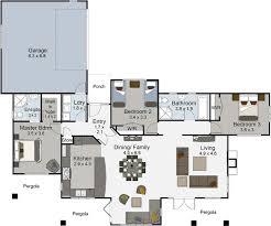 8 bedroom house floor plans nz house plans riviera from landmark homes landmark homes