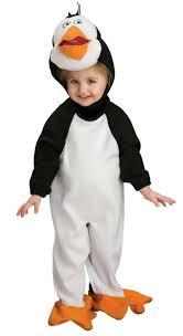 Halloween Penguin Costume Cheap Cute Baby Boy Halloween Costumes Aliexpress