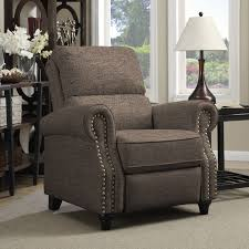 sofas costco lift chair wall hugging recliners wall hugger