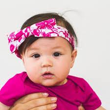 headband for baby secret headband infants princess awesome