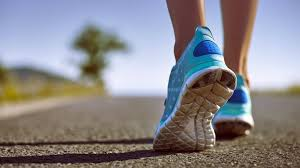 running shoes best stability running shoes reviewed compared in 2017 runnerclick