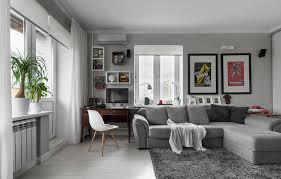 1 bedroom apartments under 500 near me condointeriordesign com
