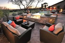 weatherproof outdoor furniture fantastic patio ideas waterproof
