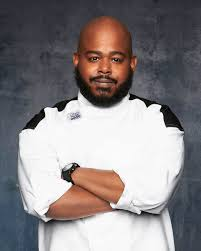 Hell S Kitchen Season 11 - zach womack hells kitchen wiki fandom powered by wikia
