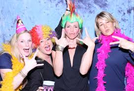 photo booth rental atlanta atlanta photo booth rental for weddings proms and corporate events