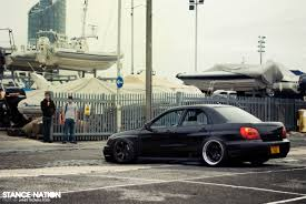 stanced nissan hardbody stanced subaru thread page 206 nasioc