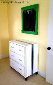 Bedroom Furniture Plans 25 Best Teens Bedroom Tutorial Images On Pinterest Bedroom Ideas