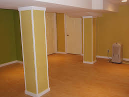 basement wrap basement creative basement wrap home style tips interior amazing