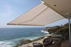 Retractable Folding Arm Awning Folding Arm Awnings Retractable Blinds And Awnings Custom Made