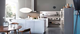 handleless kitchen cabinets contino the new standard in handle less kitchen cabinets