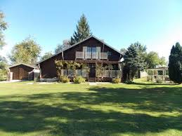 Cottages For Sale In France by Reduced Property Limousin 493 Reduced Houses For Sale Limousin