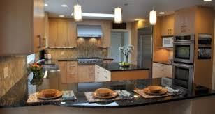 Kitchen Island With Sink Kitchen Custom Luxury Kitchen Island Ideas With Stainless Steel